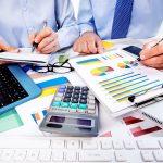 لایحه تاخیرات قراردادهای پیمانکاری