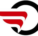 Tabriz_Metro_Logo
