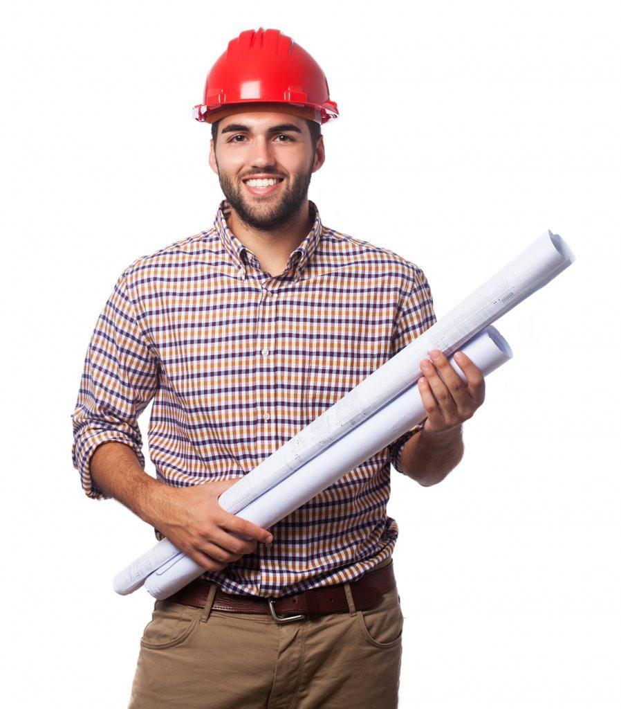 چرا همیار پروژه صنعت و ساختمان اذربایجان