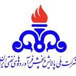 pmtct.ir Hamyar Projeh Tabriz (46)